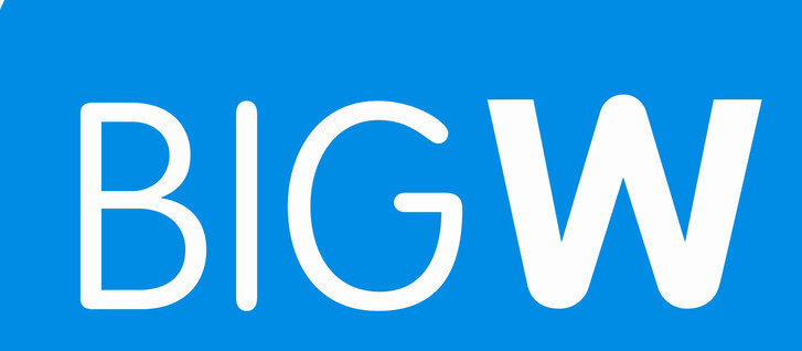 BIG_W_LOGO.jpg