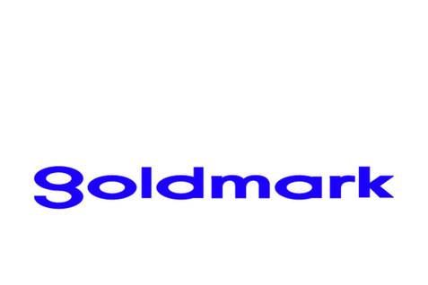 Goldmark Jewellers.jpg