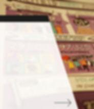banner_demo.jpg