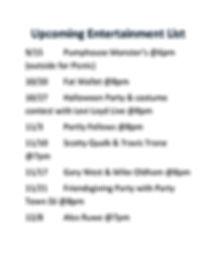 Entertainment 2018 sept-dec.jpg
