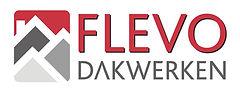 Flevo Dakwerken logo