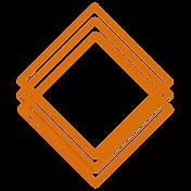RAMS Logo-6.png