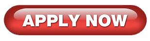 apply-now-button-png-5.png