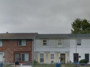 INdy House.PNG
