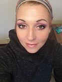 Lisa Merwin Profile Pic 1.11.21.jpg