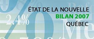 bilan-qc-2007.jpg