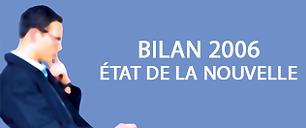 Bilan-2006.png