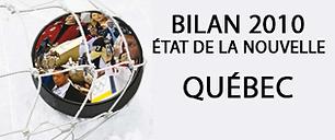 bilan-2010.png