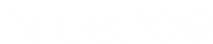 logo_influence_blanc_High.png
