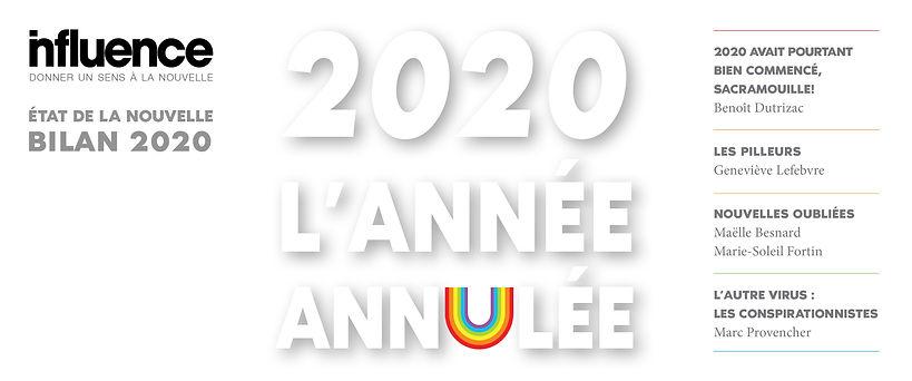 INF20-004_-_Banniere_2020_1756x733_v01.j