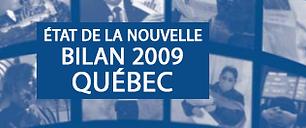 bilan-2009.png