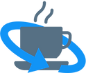 logo-spin-du-matin-2.png
