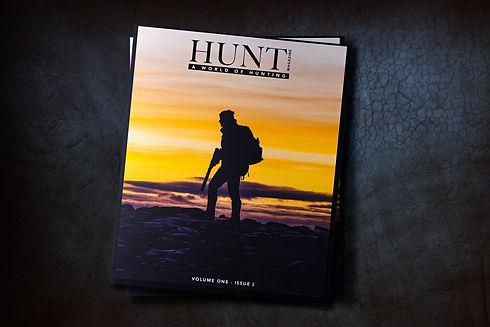 Hunt-Mag Vol 1 Grey-Blue BG.jpg