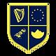 Eurosoc logo redone white bg.png
