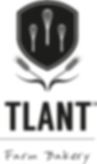 Tlant logo