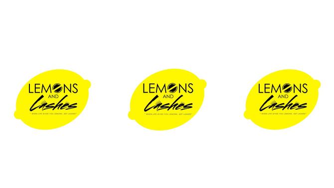 """""""Got Lemons"""""""