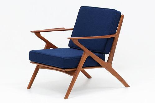 Lenstol Accent Chair