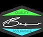 qualityassurance.png