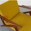 Thumbnail: Ikkonic Lounge Chair