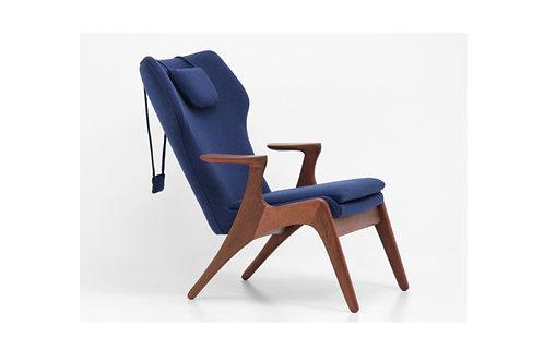 Natur Lounge Chair