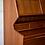 Thumbnail: Fulham Secretary Cabinet Sideboard