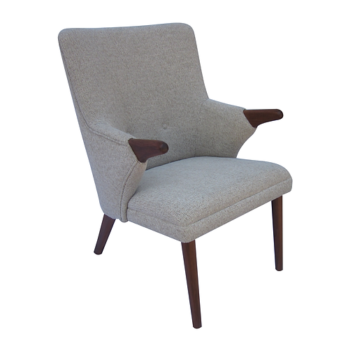 Mable Accent Chair