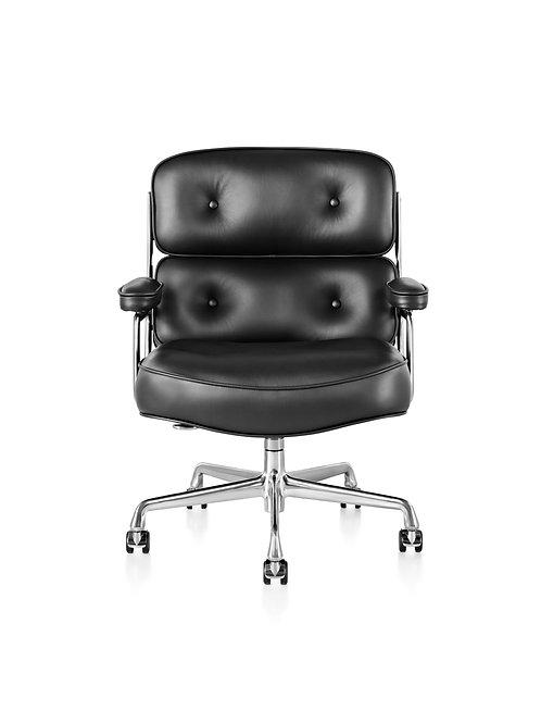 Derek Sanz Office Chair
