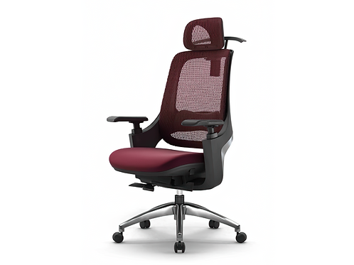 Redcliff Ergonomic Office Chair