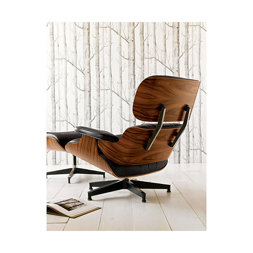 Swivel Me Lounge Chair
