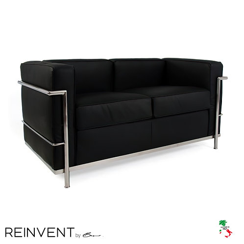 Bilo Two Seater Sofa