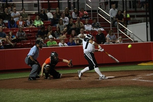 Hitting on Game Day: Internal vs. External Approach and Making Meaningful Adjustments