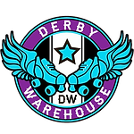 Derby Warehouse Logo.png
