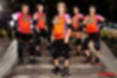 infinity team2.jpg