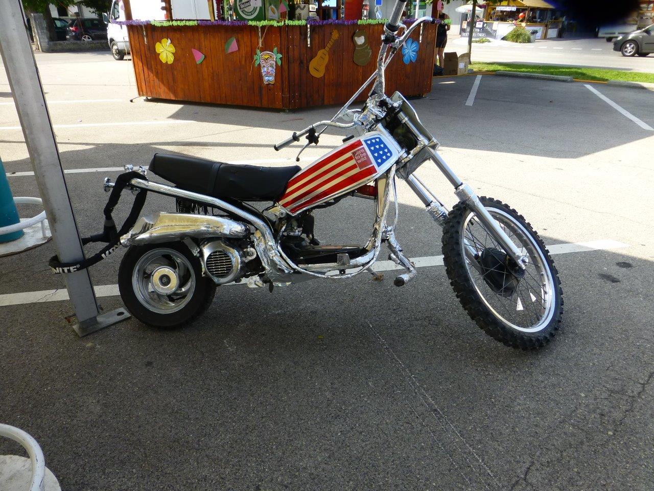 P1060502