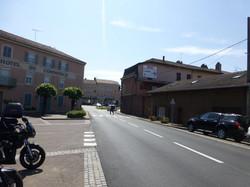 P1020852 Pont-de-Vaux