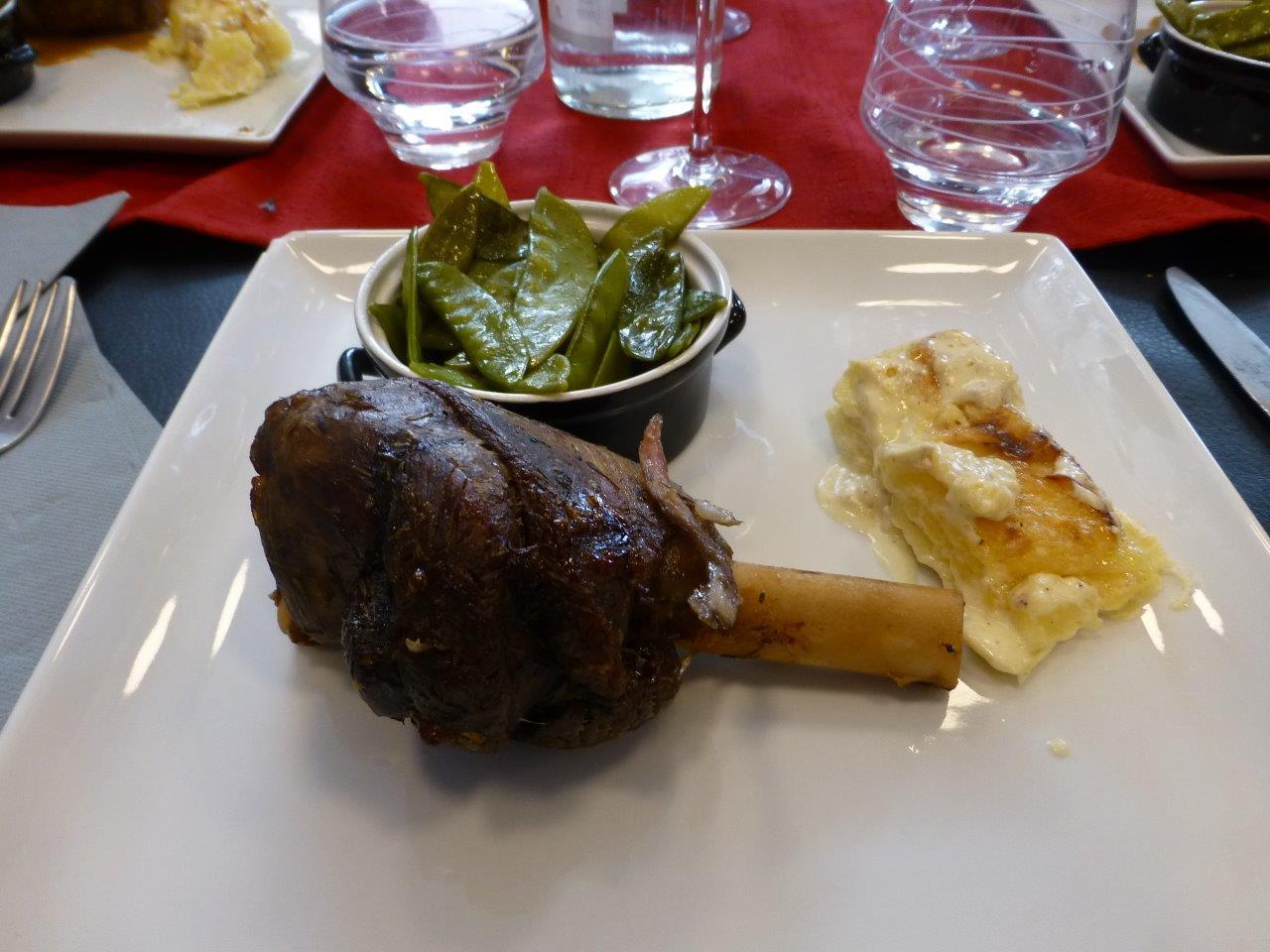 P1030188 Souris d'agneau