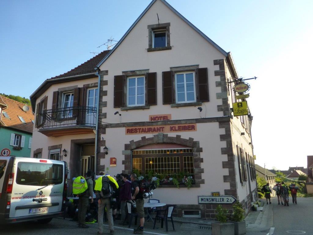 P1040006 St-Jean-Saverne