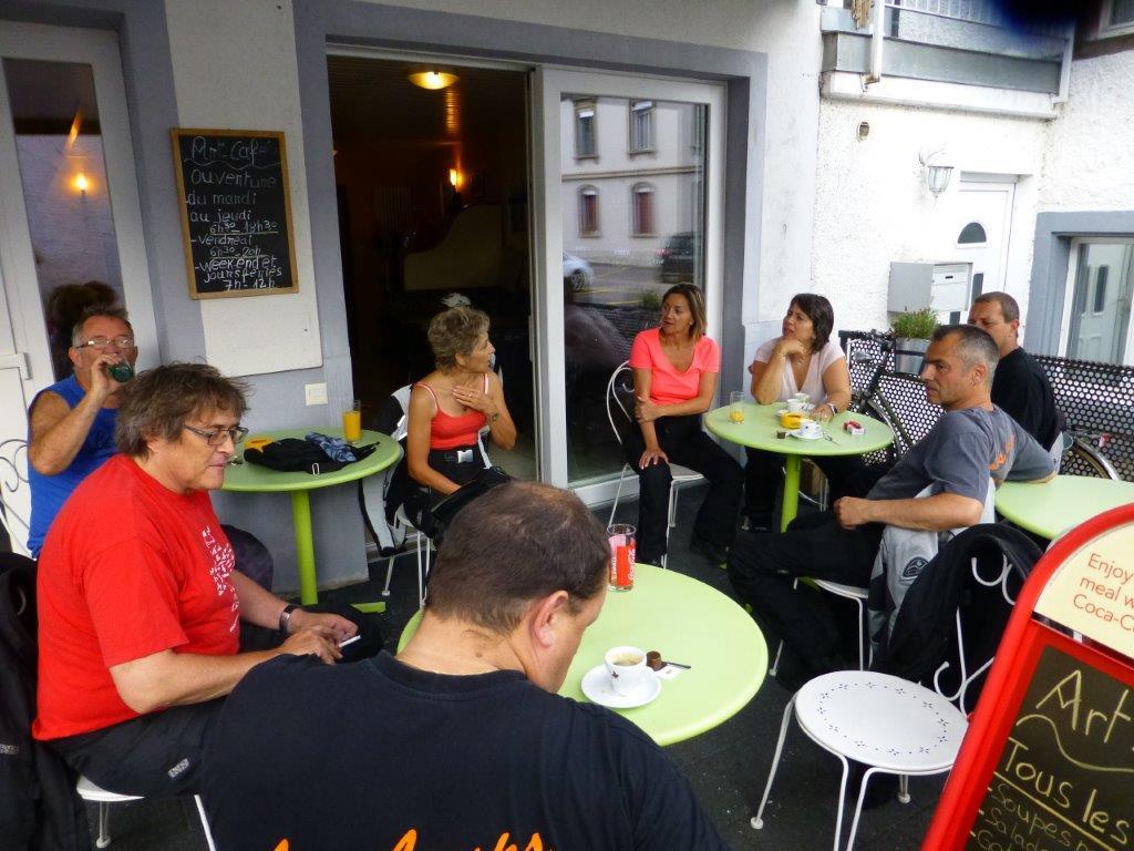 P1060347CX Art-Café
