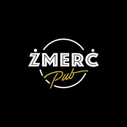 Zmerc_black.jpg
