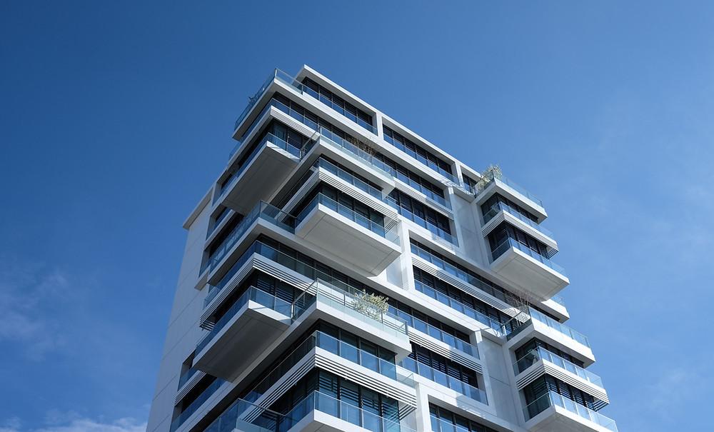 Instalaciones en edificios MIC Multiservicios