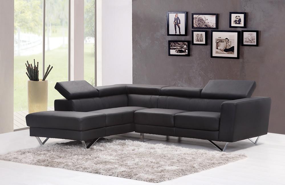 Muebles Minimalista MIC Multiservicios