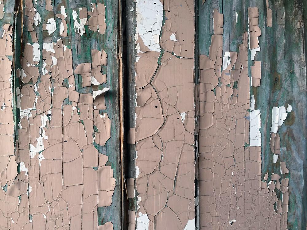 Reparacion a casa MIC Multiservicios