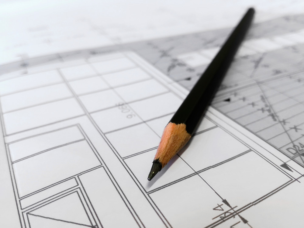 Planos estructurales MIC Multiservicios