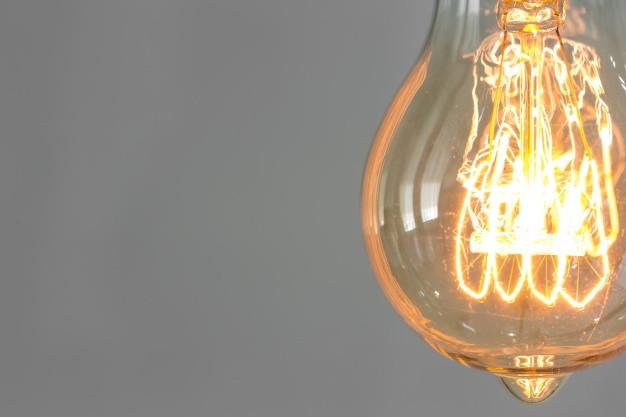 Ahorro de energia domotica MIC Multiservicios