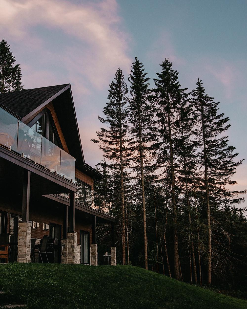 Precio de casa ecologica MIC Multiservicios