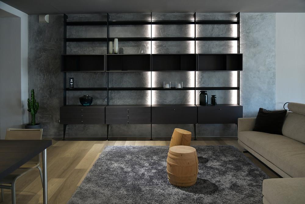 Iluminación para hogar MIC Multiservicios