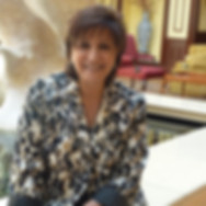 Barbara Savin of California