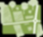 East Clayton Farm Logo