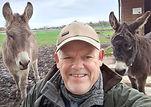 With Donkeys.jpg