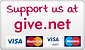 Givenet-SUPPORT-button-MEDIUM-white.png